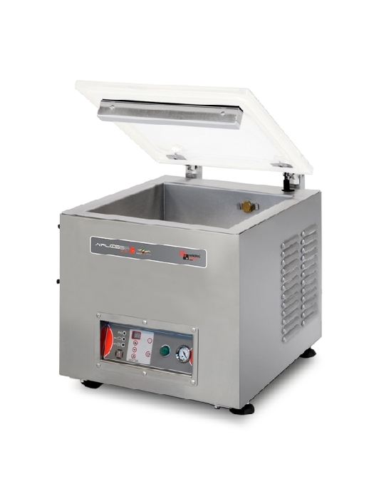 Table top vacuum packing machines - DERBY 270